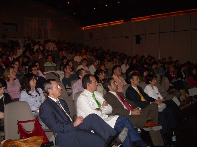 auditorio V web.JPG