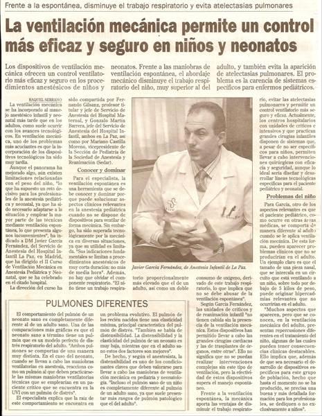 diariomedico1.jpg