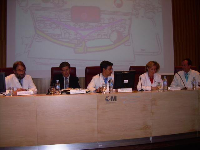 presentacion_curso.jpg